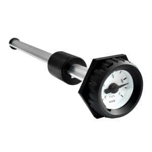 Mechanical Sight Level Gauge - MGE