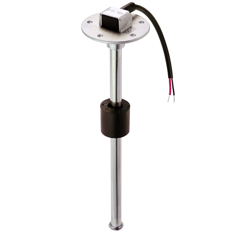 KUS SSS/SSL Liquid Level Sensor Marine. Industrial, & Vehicle