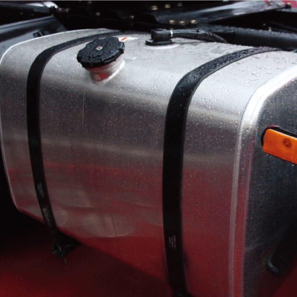 KUS Fuel Tank