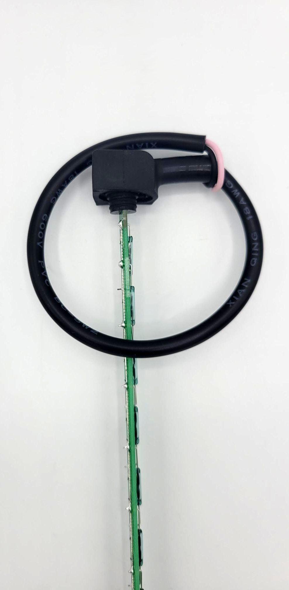Fuel Level Sending Unit Cable